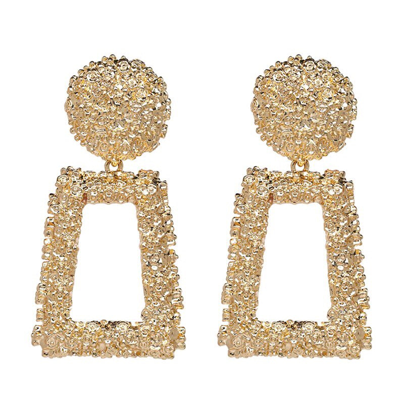 EARRINGS - Celeb Threads