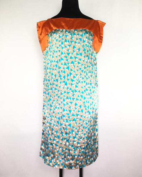 PoefMe Dress