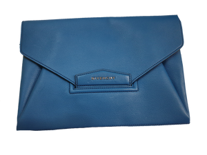 Givenchy Envelop Clutch