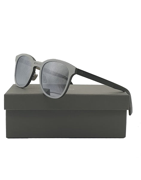 DIOR | Foldable Sunglasses