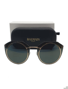 BALMAIN | Cat Eyes Sunglasses