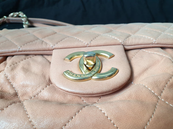 CHANEL | Timeless Bag