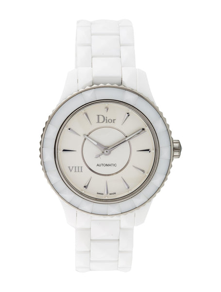 CHRISTIAN DIOR | VIII Watch