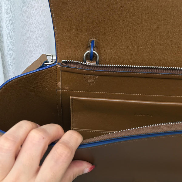 CELINE | Mini Belt Bag