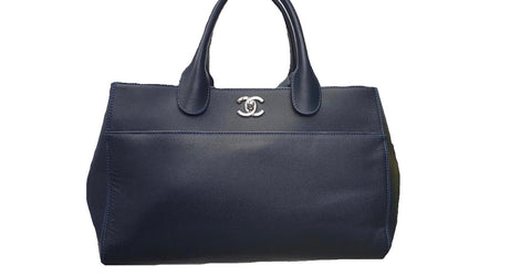Chanel | Cerf tote