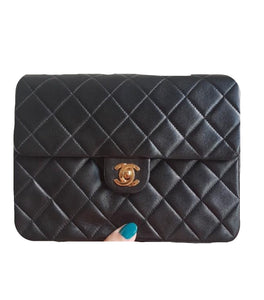 Chanel | Classic Square Flap