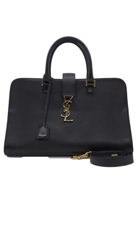 YVES SAINT LAURENT | Chyc Cabas Medium