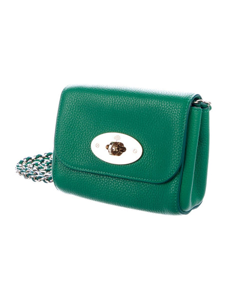 MULBERRY | Mini Lily Crossbody Bag