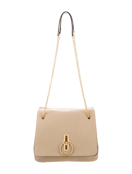MULBERRY | Amberley Shoulder Bag
