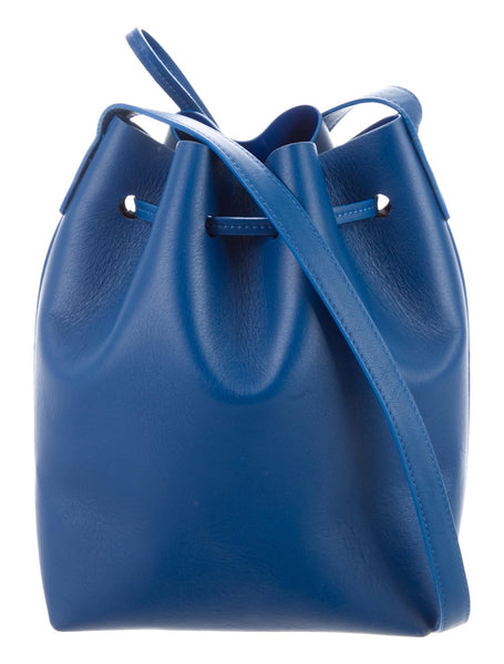 MANSUR GAVRIEL | Mini Bucket Bag