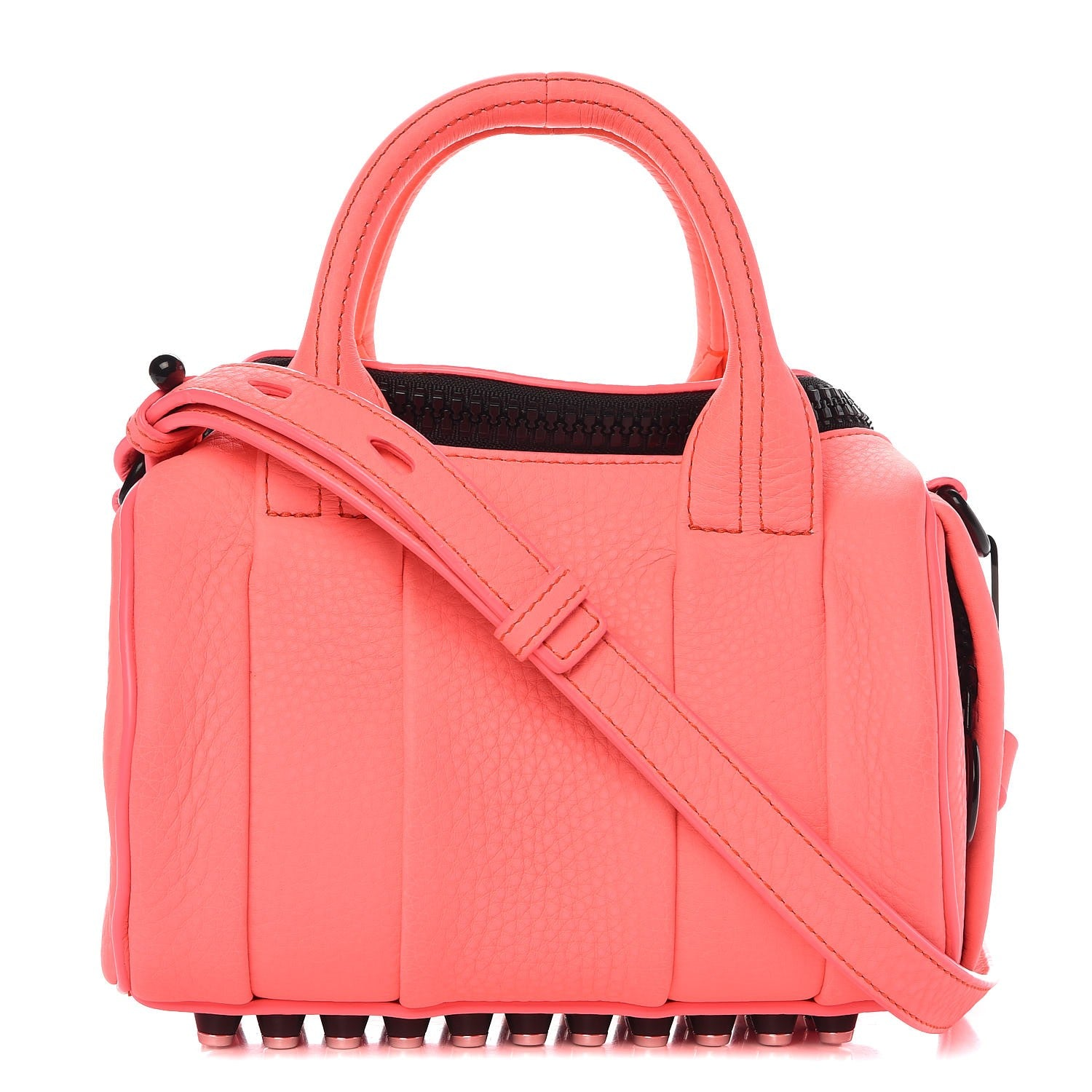 ALEXANDER WANG | Mini Rockie Cult