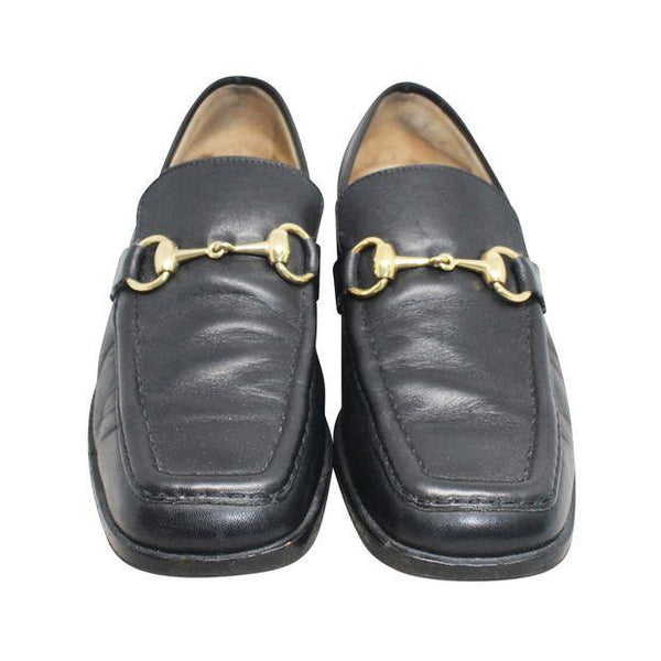 GUCCI | Vintage Classic Shoes