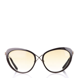 TOM FORD | Daria Sunglasses