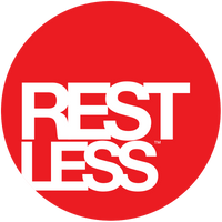 Restless Clothing