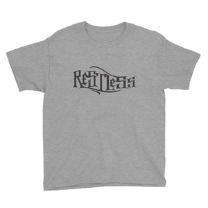 Restless Core Kids Tee