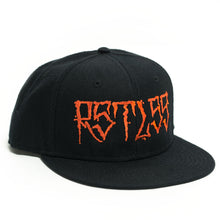 RSTLSS Throwup Cap