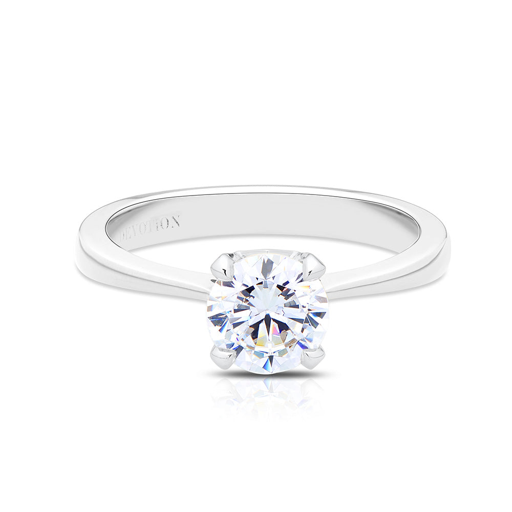 Juliana Engagement Ring