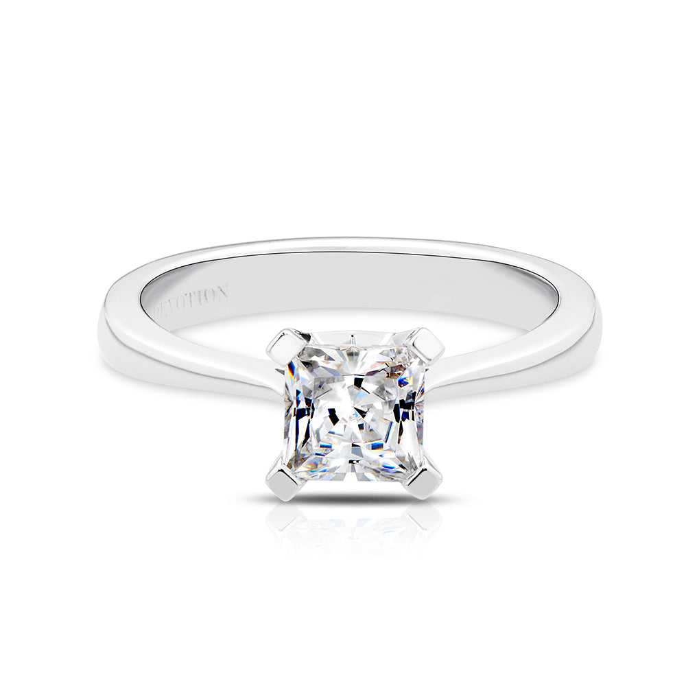 Abigail Engagement Ring