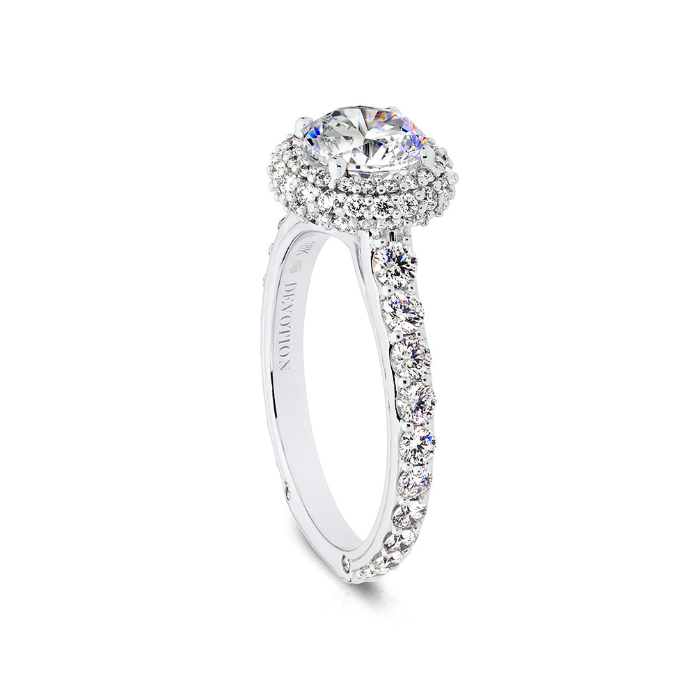 Marielle Engagement Ring