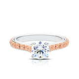 Penelope Engagement Ring