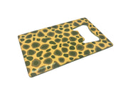 Cheetah Wrapic Credit Card Bottle Opener - Bar Blades