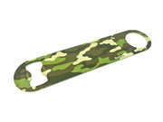 Camo Wrapic Bar Blade - Bar Blades