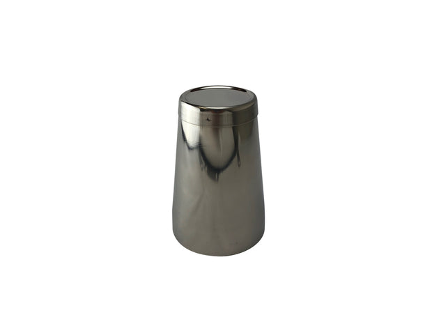 Stainless Steel 18oz Boston Cocktail Shaker Tin Weighted
