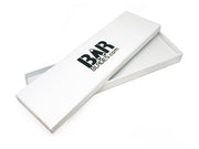 Gift Box White for bar blade - Bar Blades