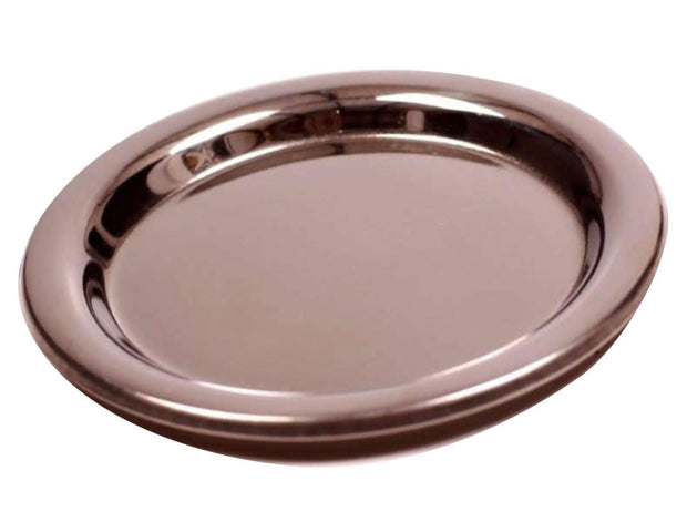 Stainless Steel Tip Tray - Bar Blades