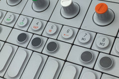 365 Days of OP-1