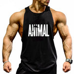 ANIMAL Tank Workout Top