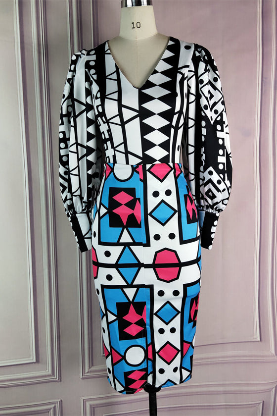 long sleeve Skirt Set Skirt Suits Multi Color Fashion style