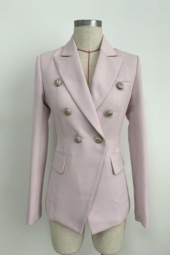 women's suits high-end fabrics classic