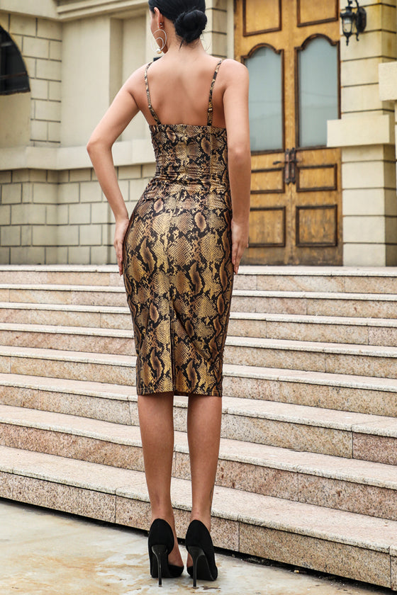 2019 NEW Women Ladies Dresses Fashion Dress