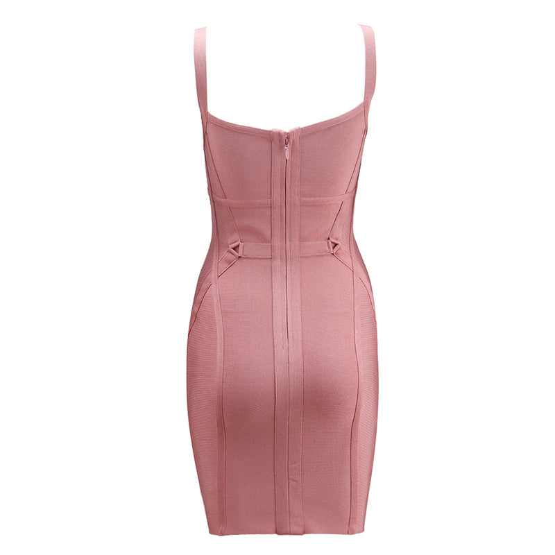 Party Bodycon Dresses For Women