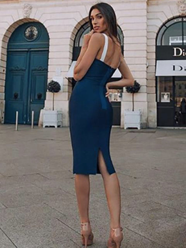 women's fashion dress bodycon sexy party dress