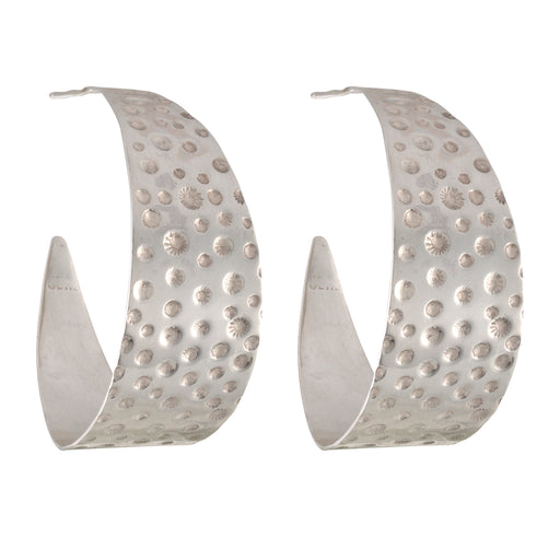 Pastos-Hoops-Large-Earrings