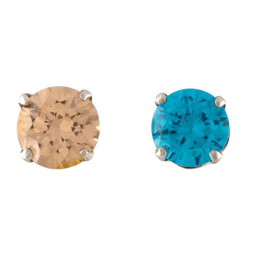 Gotitas Stud Earrings