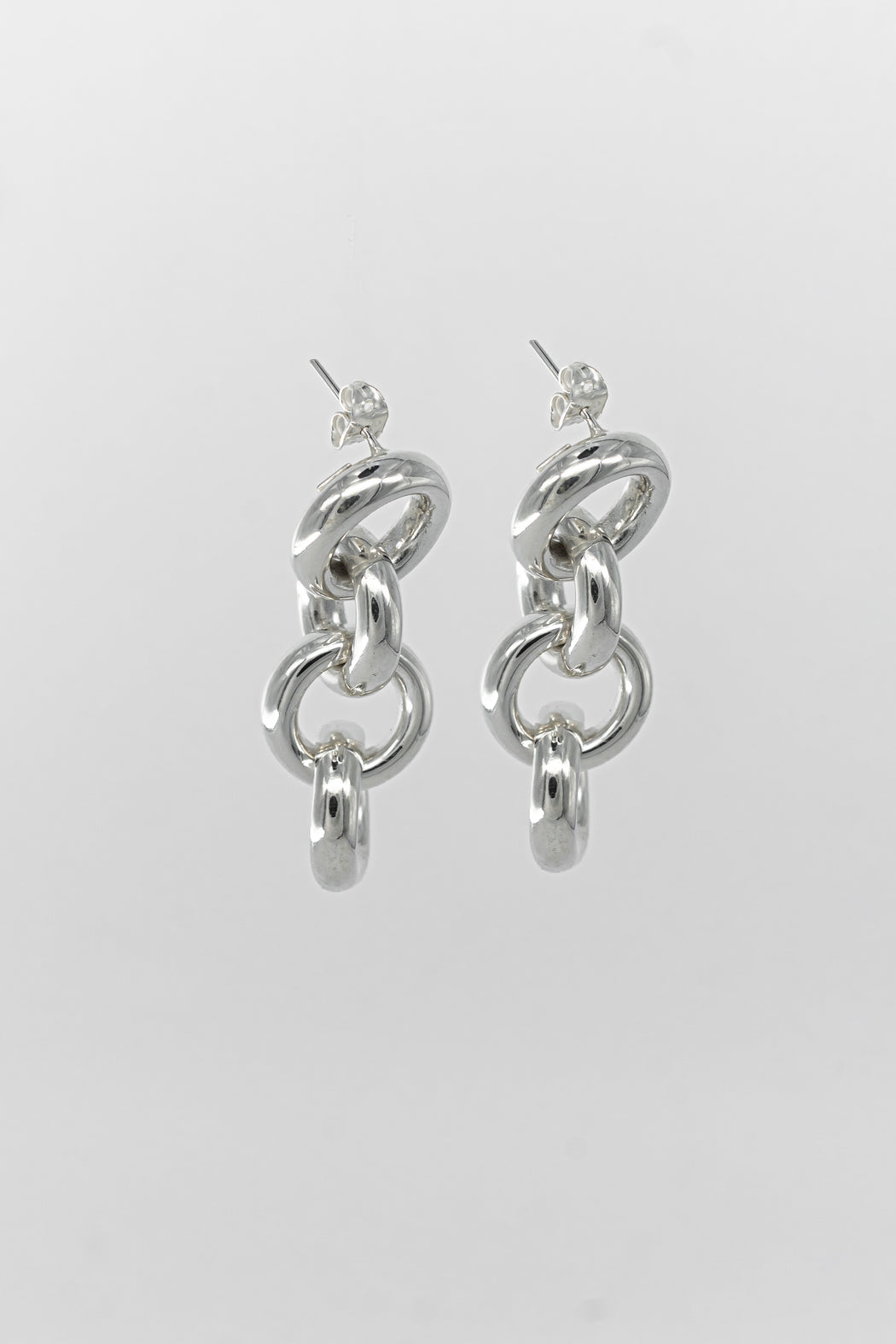 CADERAS LARGAS EARRINGS