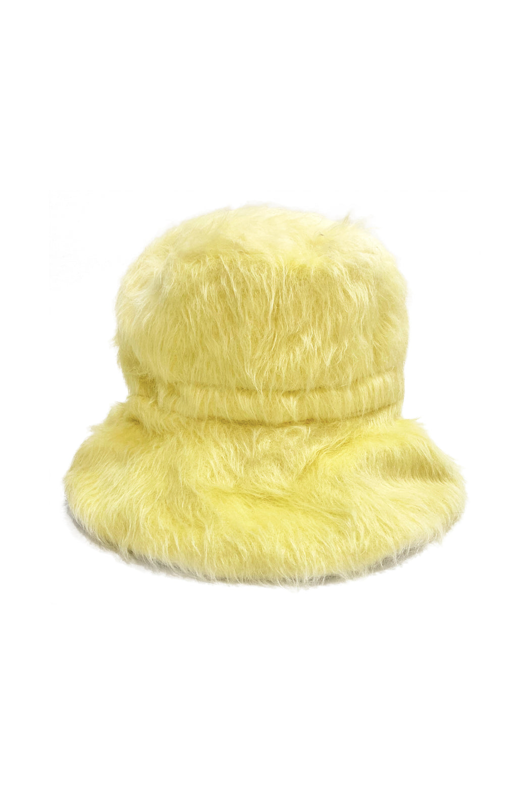 Fur Hat  TUZA