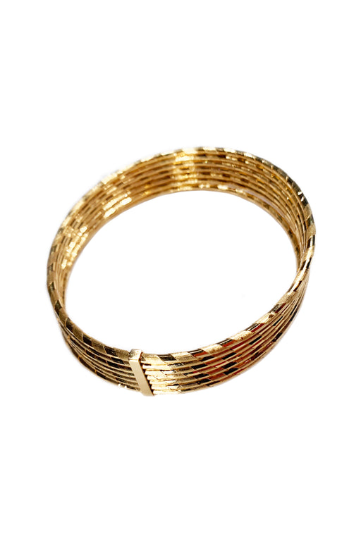Holy Week Bangle