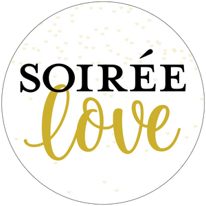 Soiree Love