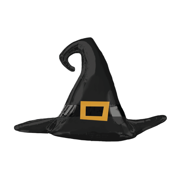 Witch Hat Balloon
