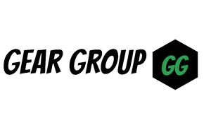 Gear Group