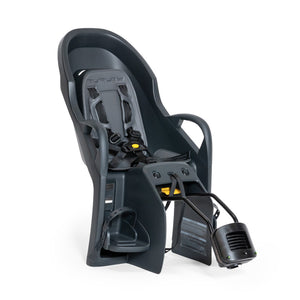 Burley Dash X Frame Mounted Child Seat