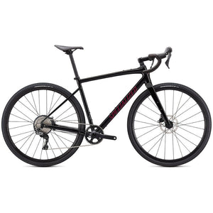 Specialized Diverge Comp e5 2021