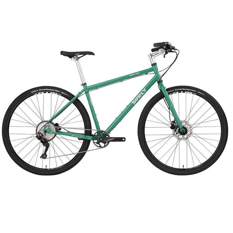 Surly Bridge Club 700c 2020