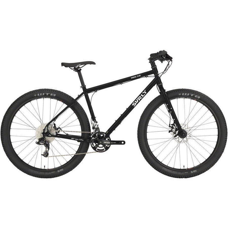 "Surly Bridge Club 27.5"" 2020"