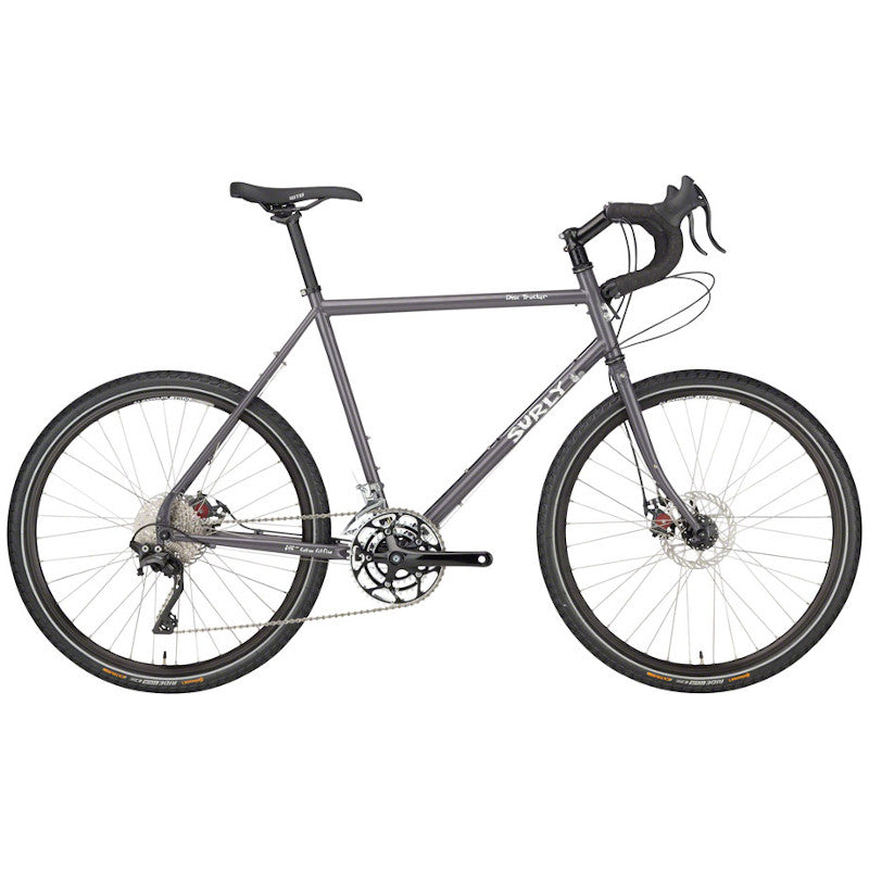 Surly Disc Trucker 2020