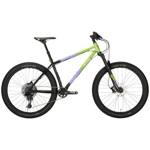 All-City Electric Queen 27.5+ 2020